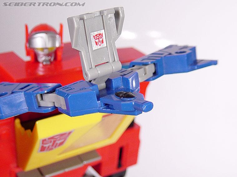 Transformers G1 1988 Raindance (Image #23 of 39)
