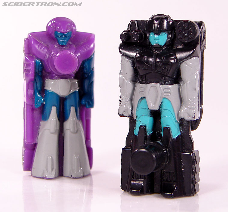 Transformers G1 1988 Singe (Image #22 of 30)