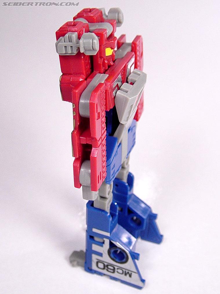 Transformers G1 1988 Slamdance (Image #7 of 33)