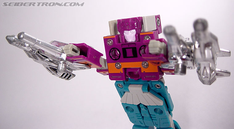 Transformers G1 1988 Squawkbox (Image #22 of 36)