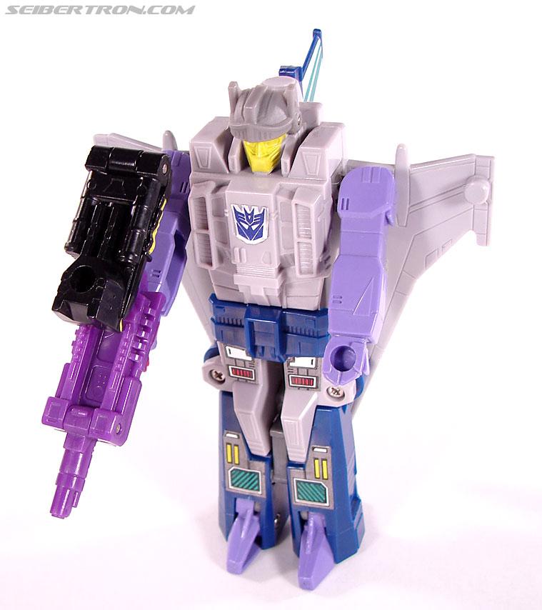 Transformers G1 1988 Sunbeam (Image #26 of 27)