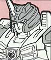 G1 1988 Metalhawk - Image #30 of 302