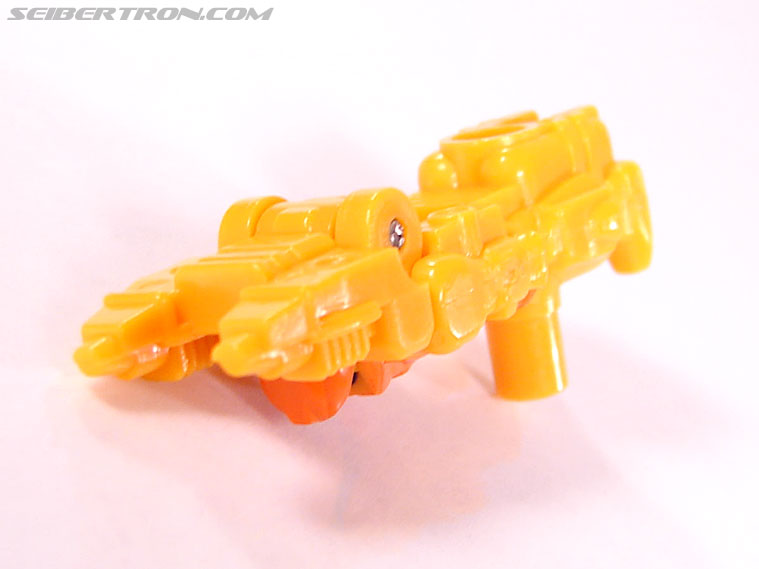Transformers G1 1988 Tracer (Image #9 of 30)