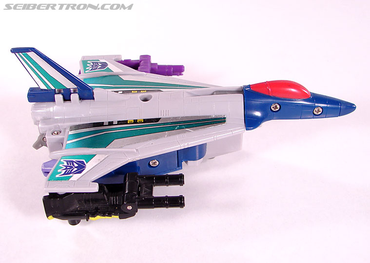 Transformers G1 1988 Zigzag (Image #1 of 31)