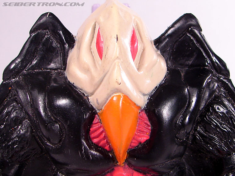 Transformers G1 1989 Birdbrain (Image #3 of 57)