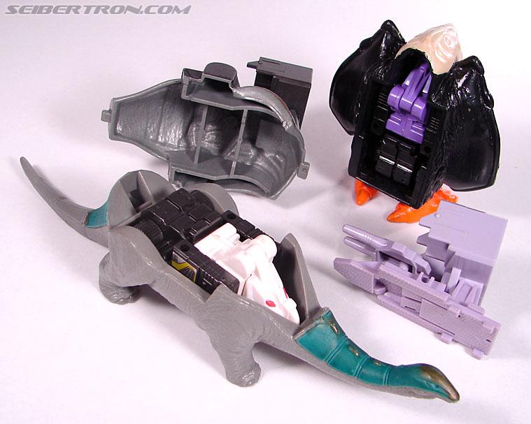 Transformers G1 1989 Birdbrain (Image #25 of 57)