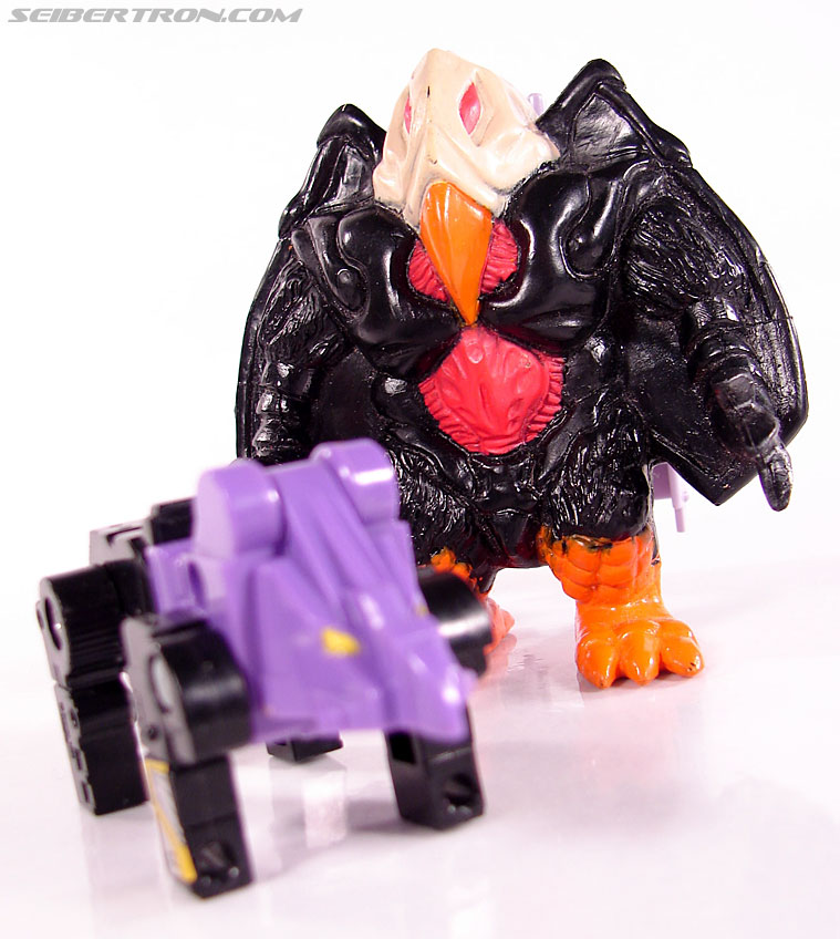 Transformers G1 1989 Birdbrain (Image #37 of 57)