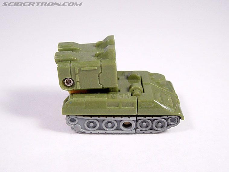 Transformers G1 1989 Flak (Image #5 of 26)