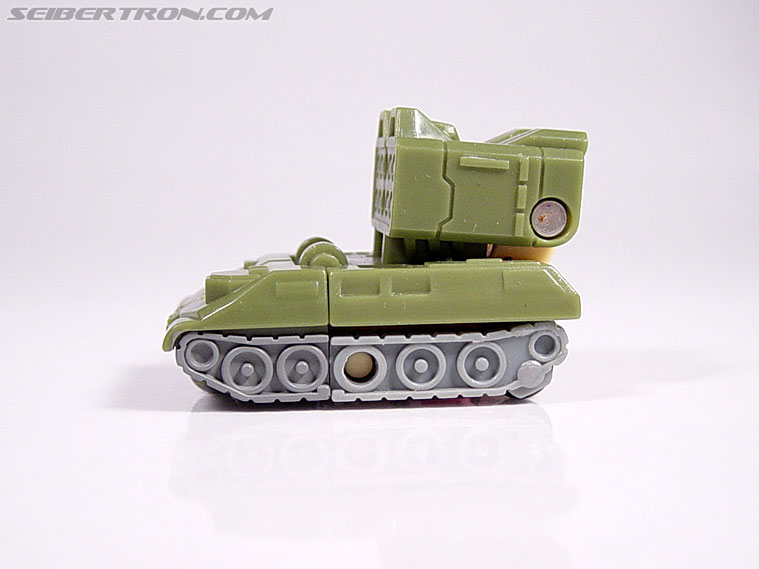 Transformers G1 1989 Flak (Image #9 of 26)