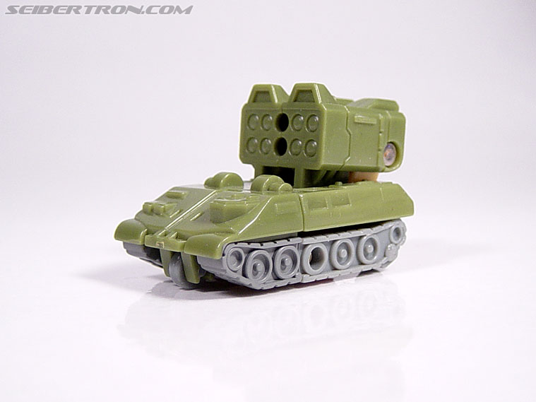 Transformers G1 1989 Flak (Image #10 of 26)