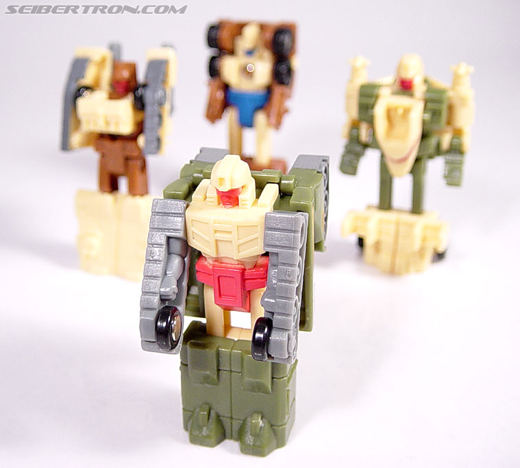 Transformers G1 1989 Flak (Image #25 of 26)