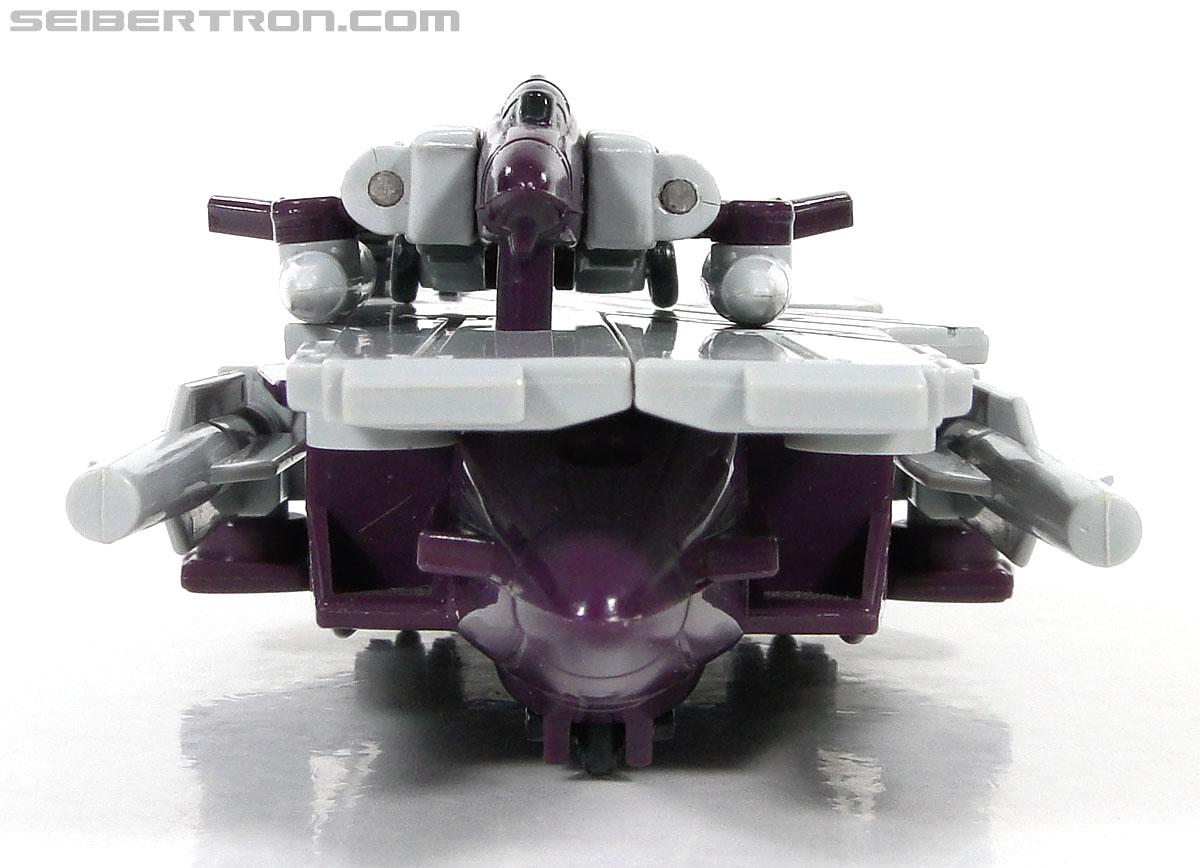 Transformers G1 1989 Flattop (Skywave) (Image #1 of 118)