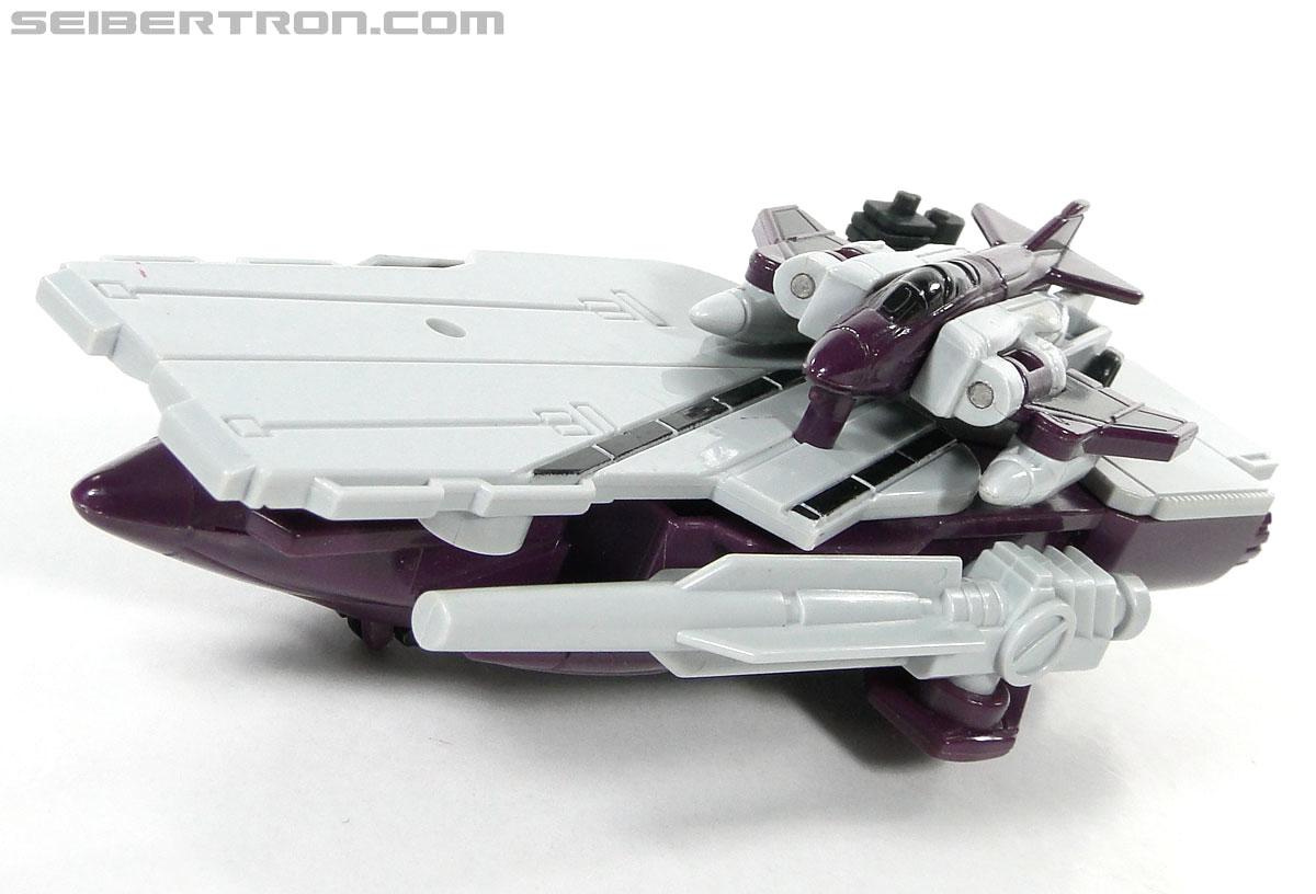 Transformers G1 1989 Flattop (Skywave) (Image #27 of 118)