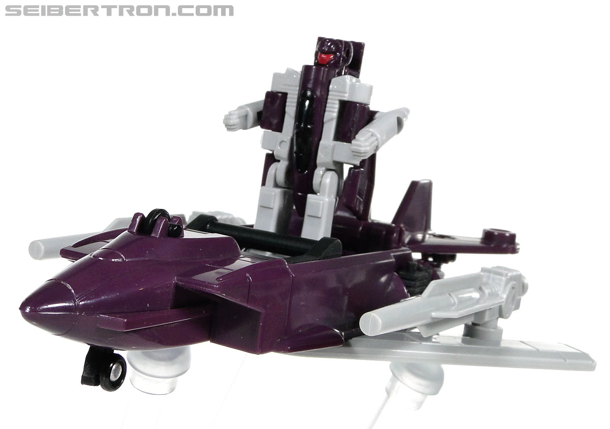 Transformers G1 1989 Flattop (Skywave) (Image #56 of 118)