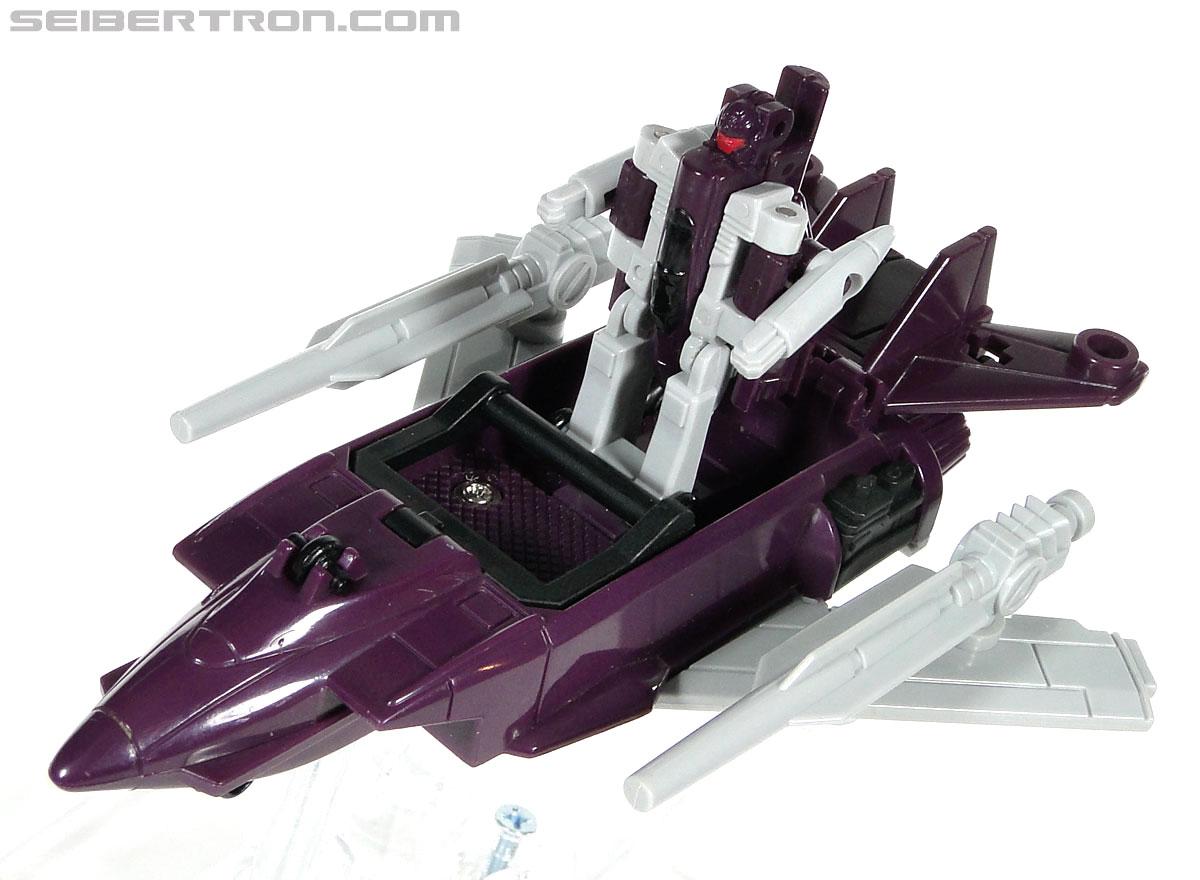 Transformers G1 1989 Flattop (Skywave) (Image #57 of 118)