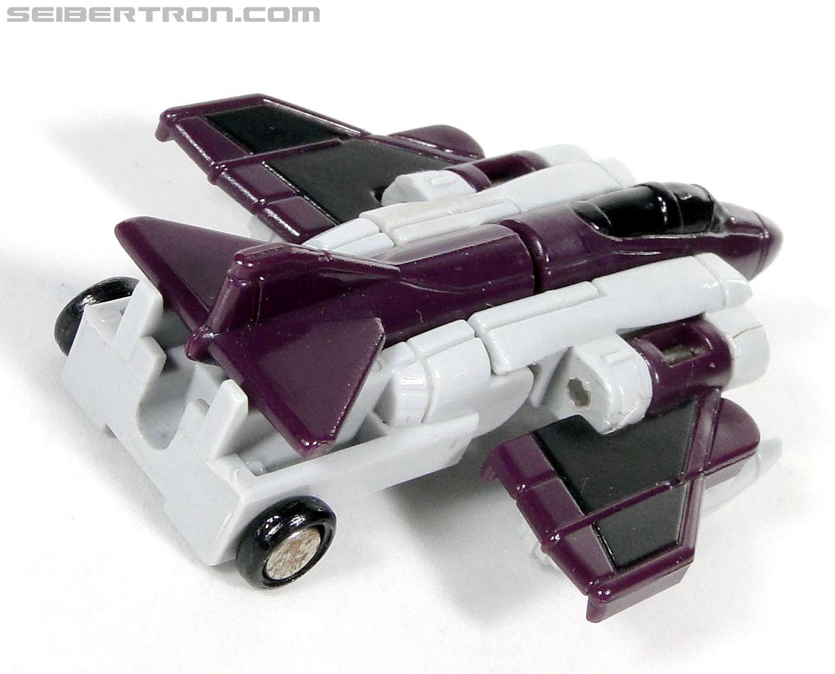 Transformers G1 1989 Flattop (Skywave) (Image #62 of 118)