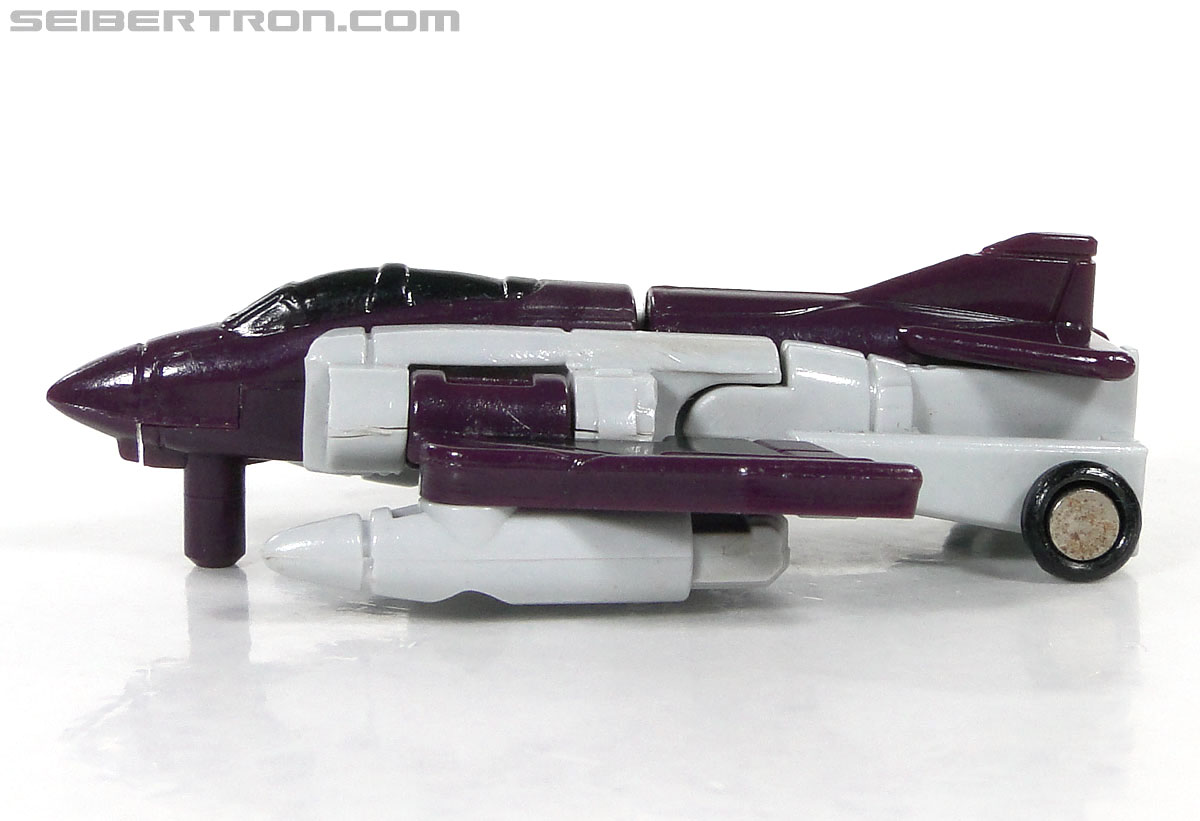 Transformers G1 1989 Flattop (Skywave) (Image #66 of 118)