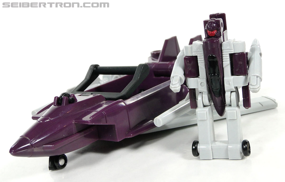 Transformers G1 1989 Flattop (Skywave) (Image #81 of 118)