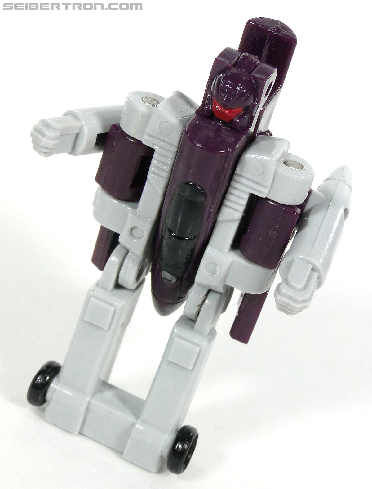 Transformers G1 1989 Flattop (Skywave) (Image #104 of 118)