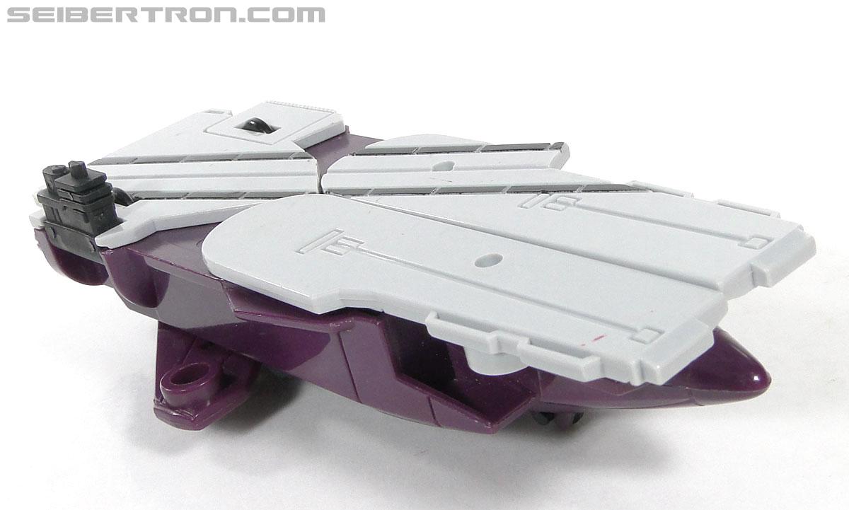 Transformers G1 1989 Flattop (Skywave) (Image #117 of 118)