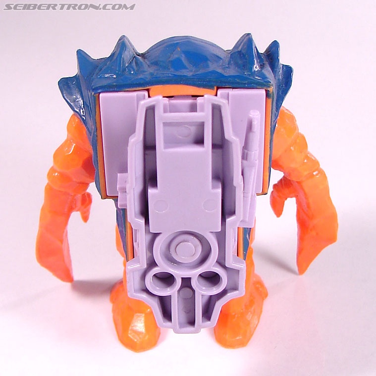 Transformers G1 1989 Icepick (Image #9 of 62)