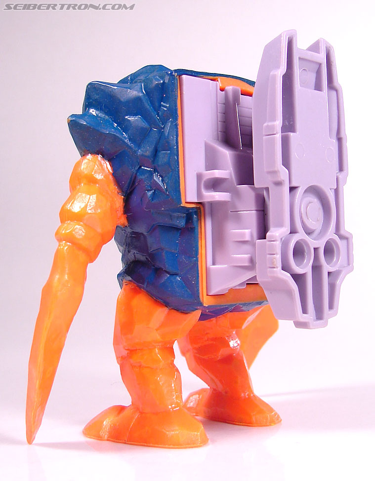 Transformers G1 1989 Icepick (Image #11 of 62)
