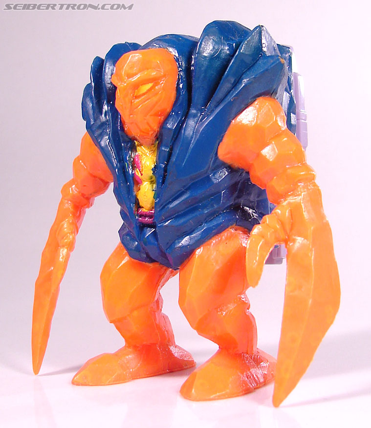 Transformers G1 1989 Icepick (Image #13 of 62)