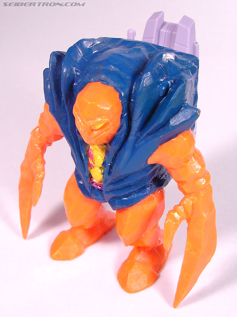 Transformers G1 1989 Icepick (Image #16 of 62)