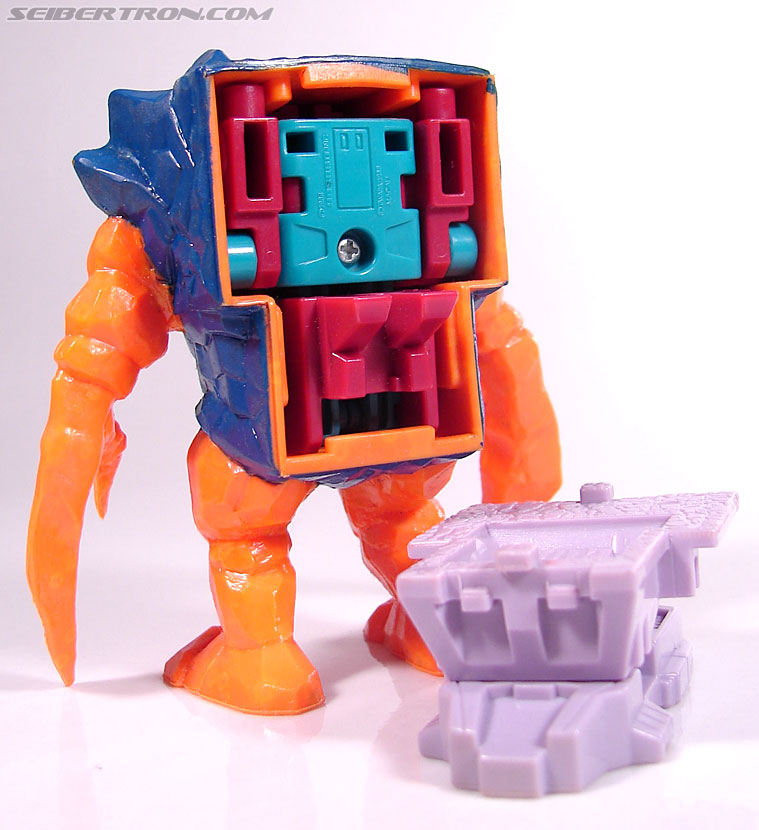 Transformers G1 1989 Icepick (Image #27 of 62)