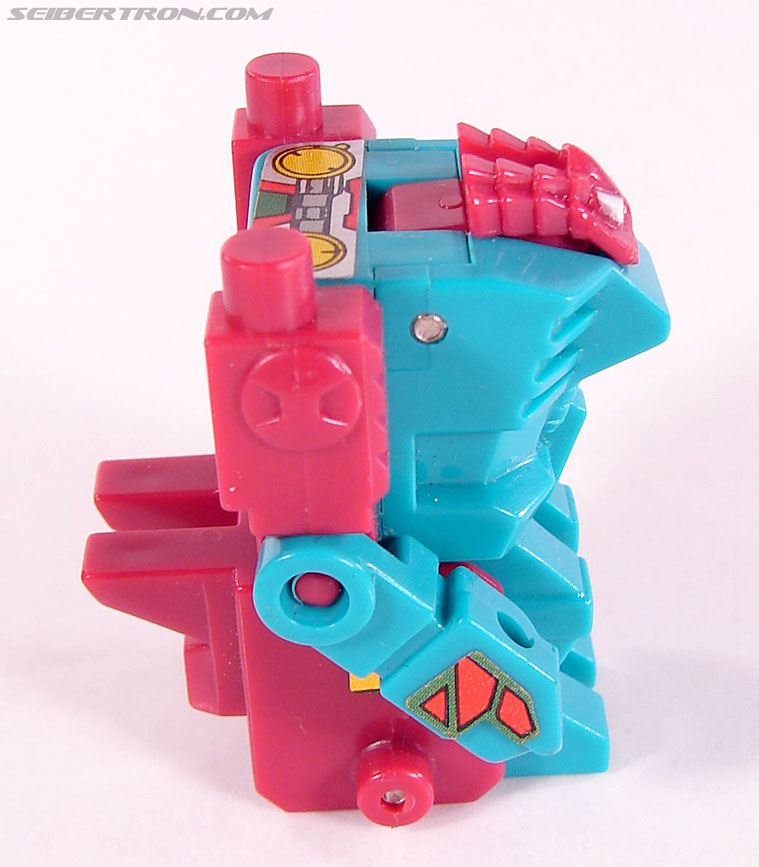 Transformers G1 1989 Icepick (Image #32 of 62)