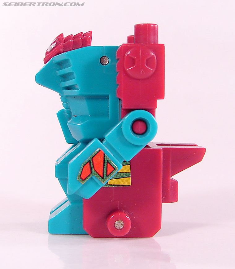 Transformers G1 1989 Icepick (Image #36 of 62)