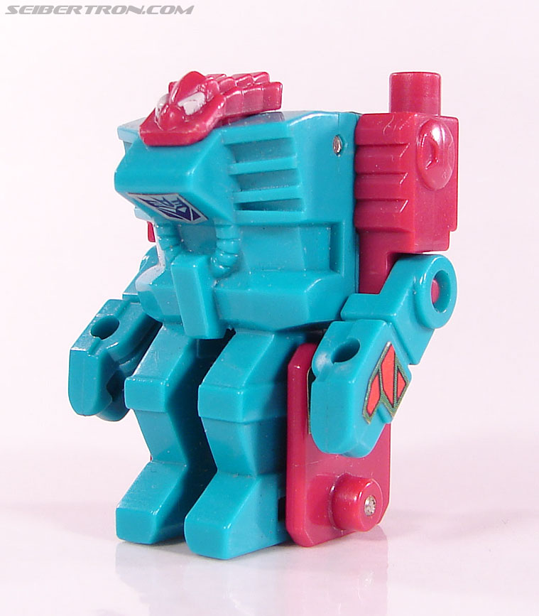 Transformers G1 1989 Icepick (Image #37 of 62)