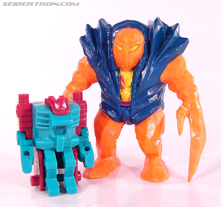 Transformers G1 1989 Icepick (Image #41 of 62)