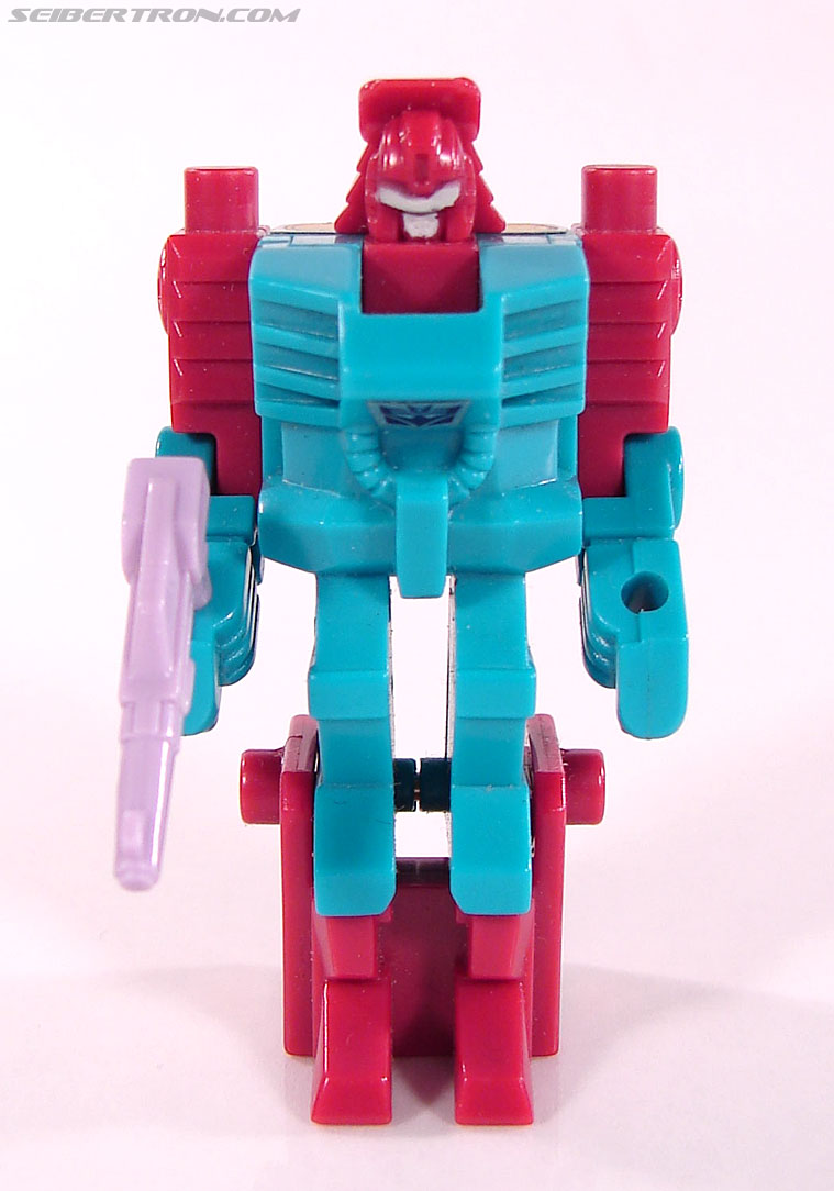 Transformers G1 1989 Icepick (Image #45 of 62)