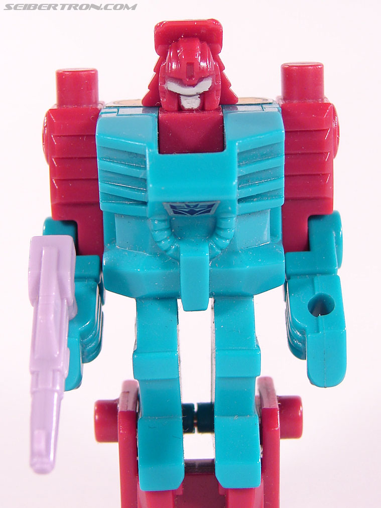 Transformers G1 1989 Icepick (Image #46 of 62)