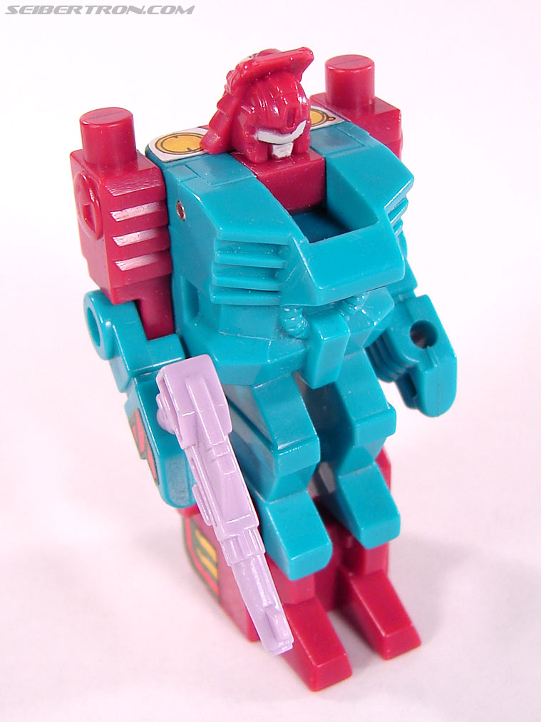 Transformers G1 1989 Icepick (Image #48 of 62)