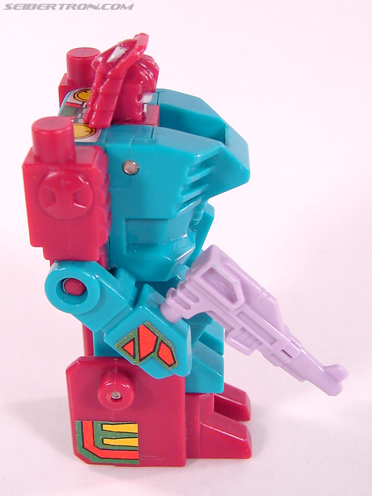 Transformers G1 1989 Icepick (Image #49 of 62)