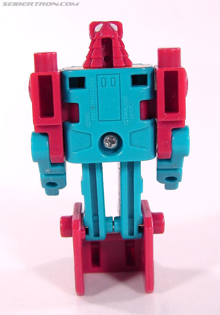 Transformers G1 1989 Icepick (Image #51 of 62)