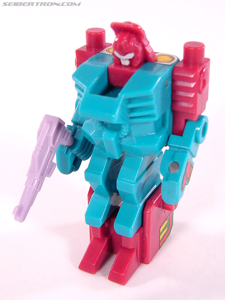 Transformers G1 1989 Icepick (Image #55 of 62)