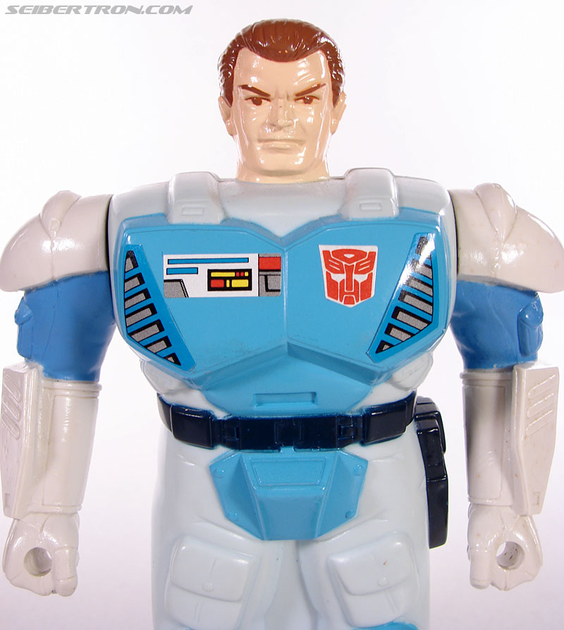 Transformers G1 1989 Jazz (Meister) (Image #23 of 124)