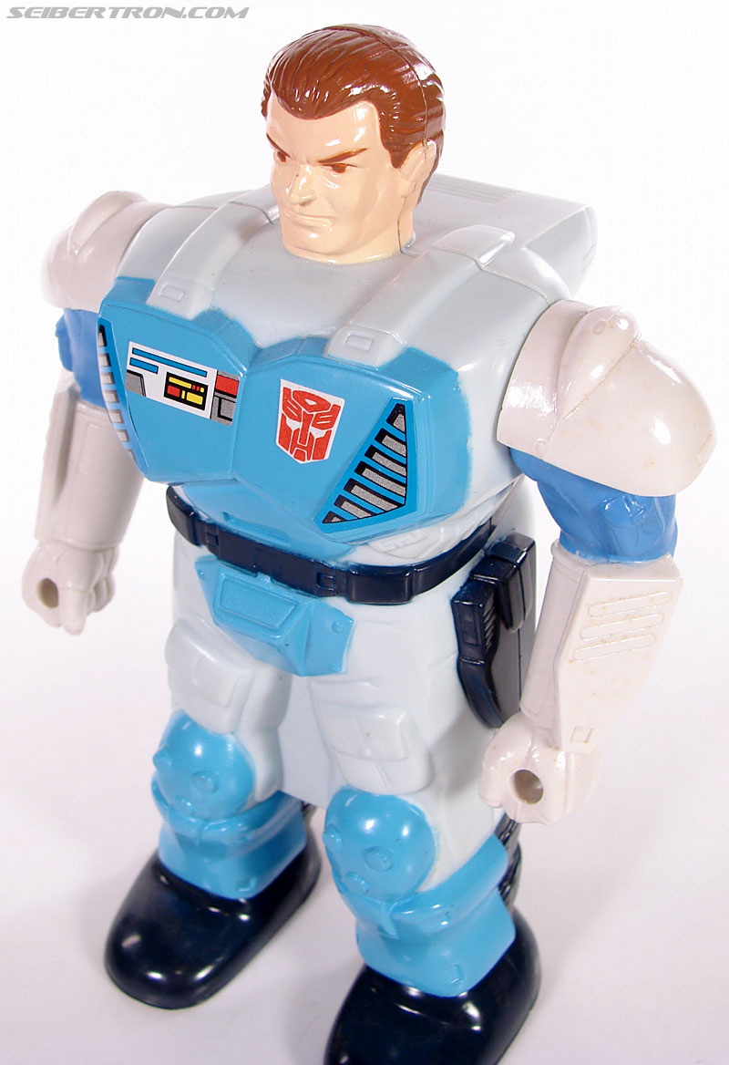 Transformers G1 1989 Jazz (Meister) (Image #35 of 124)
