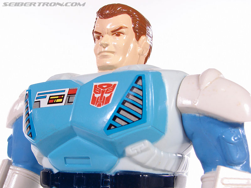 Transformers G1 1989 Jazz (Meister) (Image #37 of 124)