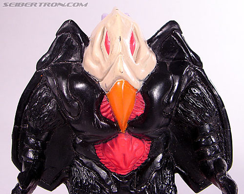 Transformers G1 1989 Birdbrain (Image #2 of 57)