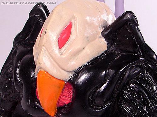 Transformers G1 1989 Birdbrain (Image #14 of 57)
