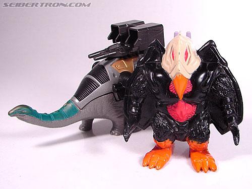 Transformers G1 1989 Birdbrain (Image #15 of 57)