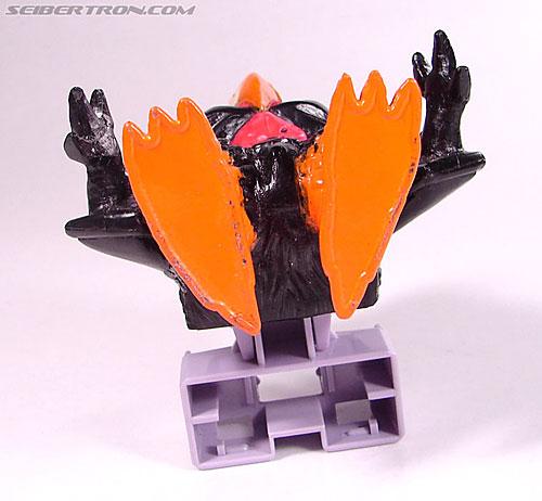 Transformers G1 1989 Birdbrain (Image #17 of 57)