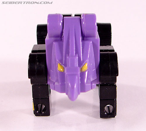Transformers G1 1989 Birdbrain (Image #27 of 57)