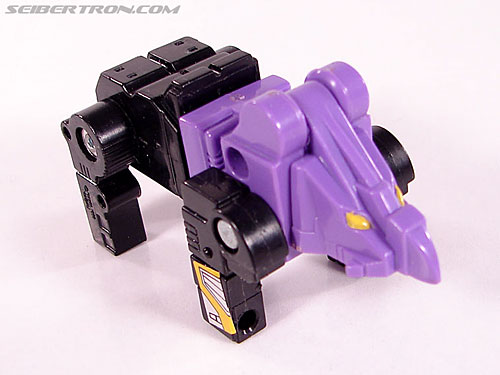 Transformers G1 1989 Birdbrain (Image #28 of 57)