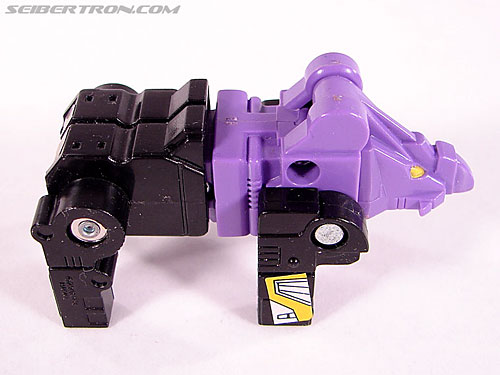 Transformers G1 1989 Birdbrain (Image #29 of 57)