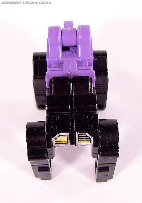 Transformers G1 1989 Birdbrain (Image #31 of 57)